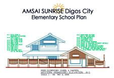 School plan 02