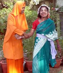 Prabhata Samgiita Competition 02