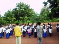 Ecole Privee Neo-Humaniste