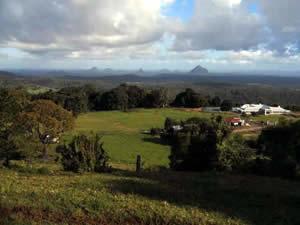 Maleny, Australia pic 01