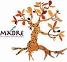 Logo Centro Madre