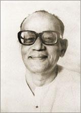 Shrii P.R. Sarkar