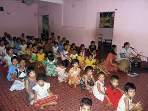 sundargarh odisha girl sunani
